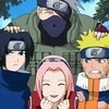 fiction-naruto-furimmer