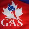 I-Love-GAS