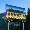 idaho-usa