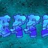 graffiti-ayoub