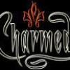 charmed15250
