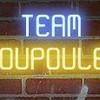 Team-Youpoulele