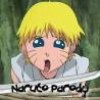 NarutoParody