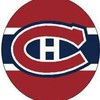 canadiens-de-montreal