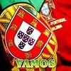 viva-portugal-69005