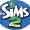 Sims2Lolypop