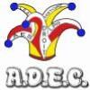 ADEC01