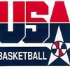 usa-team2008