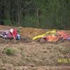 autocross27450
