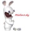 ptiallan1