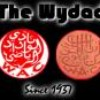 the-wydad
