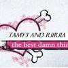 Tamye-Riria
