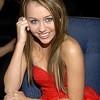 x-Miley-Best-x