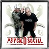 Psychosocial--officiel