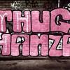 thug-hamza