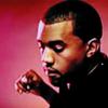 Kanye-West-x
