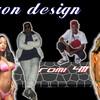 designer-411