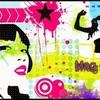 Xx-Mag-girls-xX