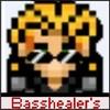 Basshealers
