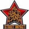streetimpactbx