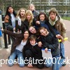 improstheatre2007