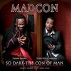 Madcon-officiel