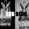 Edb-Music