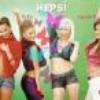 Miss-Hepsi52