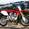 motocross531