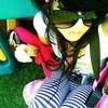 babygirl-asmaa77