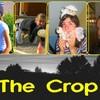 the-crop