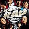 Rap-Us-VS-Rap-Francais