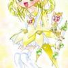 mindy-asuka