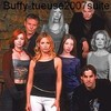 buffy-tueuse2007suite