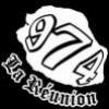 afrika-reunion974
