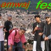 amwaj-fes2010