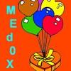 medooxx