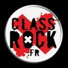 therockschool