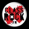 therockschool