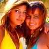 summer-08-meyeur