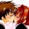kiss-girl-57
