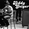 TeddyGeiger07