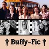 Buffy-Fic