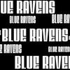 blue--ravens