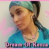 dream-of-kenza