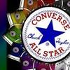 xx-converse-world-xx