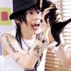 xx-hachiko-san-xx