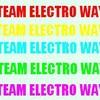 3l3ctrOw-Way