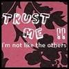 Trust-me-stOry