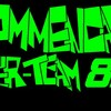commencalsuperteam85